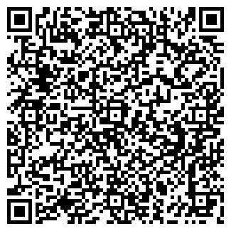 QR-код с контактной информацией организации Химекс Украина Лтд, ООО