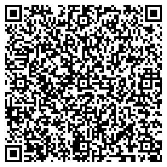 QR-код с контактной информацией организации ХимБутТорг, ЧП