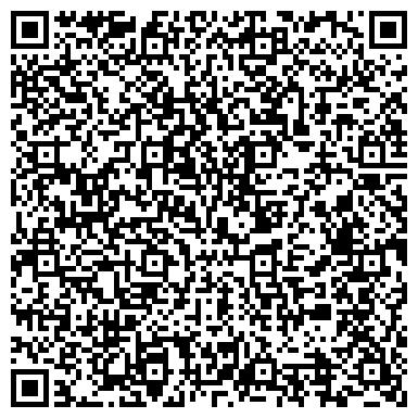 QR-код с контактной информацией организации ЮХК Союз-Реагент, ООО