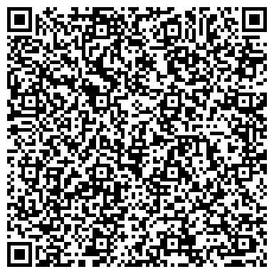 """QR-код с контактной информацией организации ЧАО """"Северодонецкий гормолокозавод"""""""