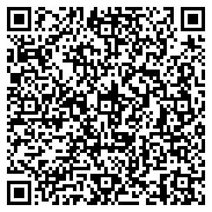 QR-код с контактной информацией организации Елми 2010, ООО