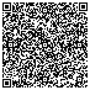 QR-код с контактной информацией организации Химэнергорезерв, ООО