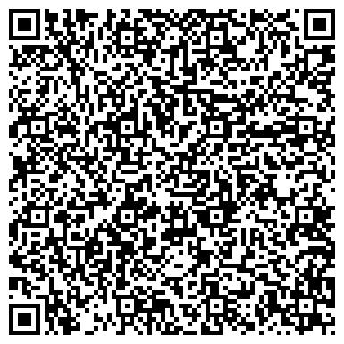 QR-код с контактной информацией организации Южхимресурсы, ООО