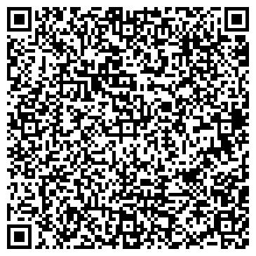 QR-код с контактной информацией организации Вирту Плюс, ООО