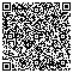 QR-код с контактной информацией организации Лецитал, ООО
