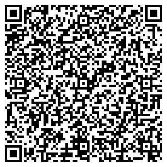 """QR-код с контактной информацией организации ООО """"ПФГ """"Нафтахим"""""""