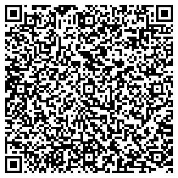 """QR-код с контактной информацией организации ООО""""ТД укрпетрохим"""""""