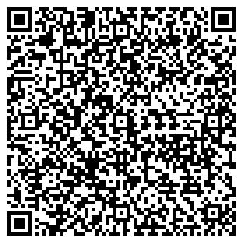 QR-код с контактной информацией организации Наука Медицина Ветеринария ( НМВ ), ООО