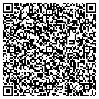 QR-код с контактной информацией организации Химпродукт, ООО