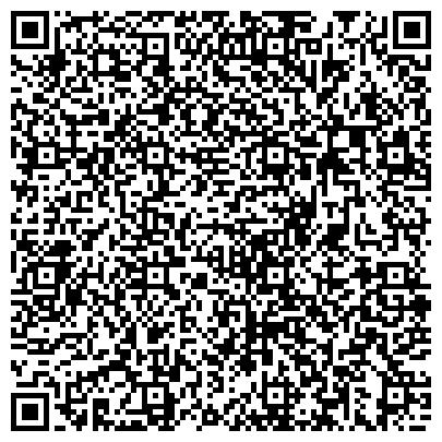 QR-код с контактной информацией организации Киевский завод реактивов, индикаторов и аналитических препаратов РИАП, ПАО