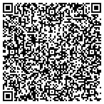 QR-код с контактной информацией организации ФОРМАГ ЭЙДЖЕНСИ НОВОРОССИЙСК, ООО