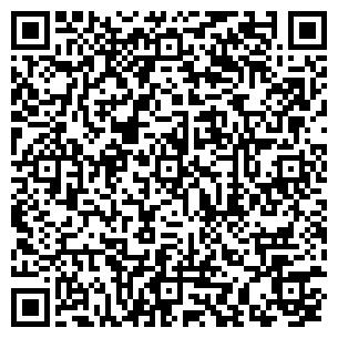 QR-код с контактной информацией организации Агро Добробут, ЧП