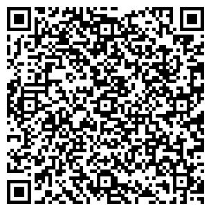 QR-код с контактной информацией организации Латис, ООО