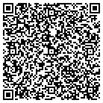 QR-код с контактной информацией организации Силикагель, ООО (Silicagel)