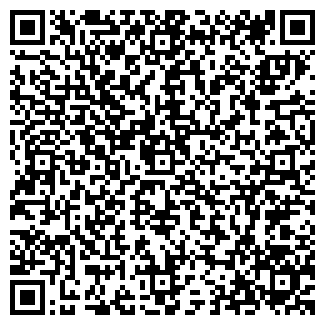 QR-код с контактной информацией организации НПО Трансчермет, ООО