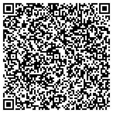 QR-код с контактной информацией организации Реактив, ООО