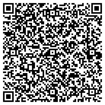QR-код с контактной информацией организации Частное предприятие ООО ''Лотос''