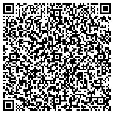 QR-код с контактной информацией организации Агропромхимсервис, ООО