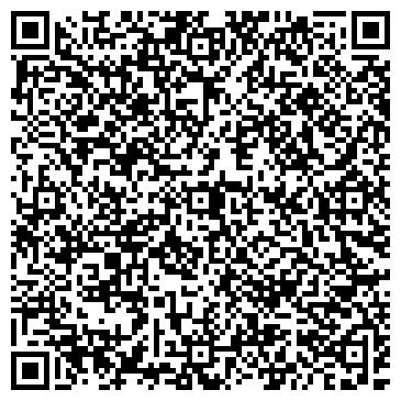 QR-код с контактной информацией организации Химикком, ЧП