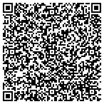 QR-код с контактной информацией организации ЮГТРАНС-ФОРВАРД КОМПАНИЯ, ЗАО