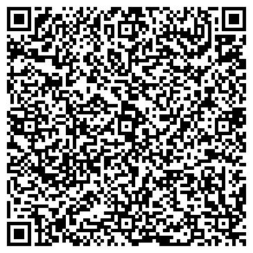 """QR-код с контактной информацией организации ЧП """"Котов"""""""