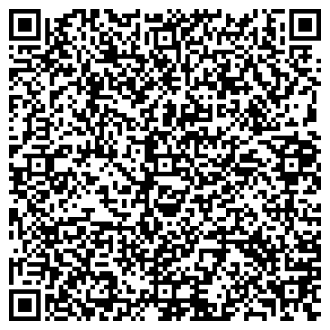 QR-код с контактной информацией организации Катализатор, ОДО