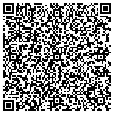 QR-код с контактной информацией организации Смирнов М.С., ЧП