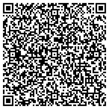 QR-код с контактной информацией организации Торговый Дом Хотэй, ЧП