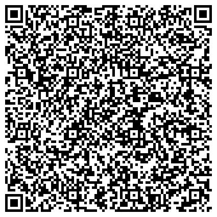 QR-код с контактной информацией организации ANP COMMERCE LTD, United Kingdom (Соединённое Королевство Великобритании и Северной Ирландии)