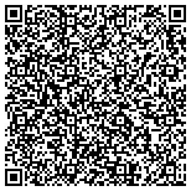 QR-код с контактной информацией организации Спивпраця (Співпраця), ЧП