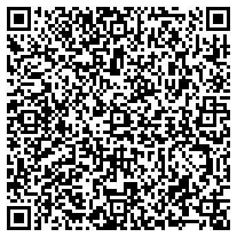 """QR-код с контактной информацией организации ООО """"Селентис"""""""