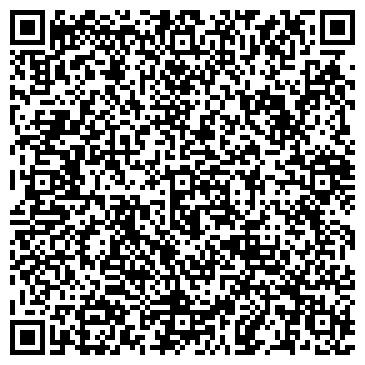 QR-код с контактной информацией организации Медтехника, ООО