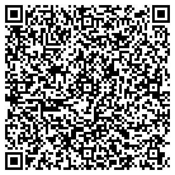 QR-код с контактной информацией организации Схидсервис, ЧП