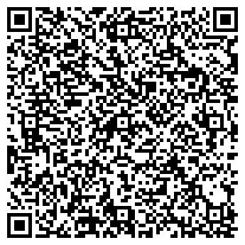QR-код с контактной информацией организации ProfMaster