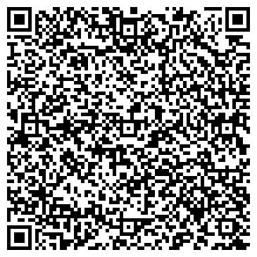 QR-код с контактной информацией организации Нефтехимимпекс, НХИ Сервис, ООО