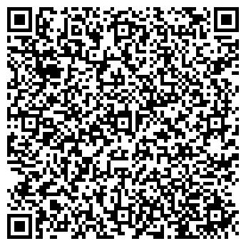 QR-код с контактной информацией организации Юнионвей, ООО