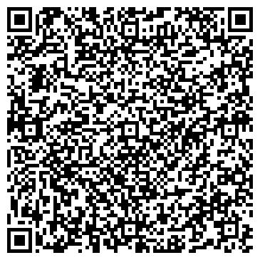 QR-код с контактной информацией организации Полященко Г.Н., ЧП