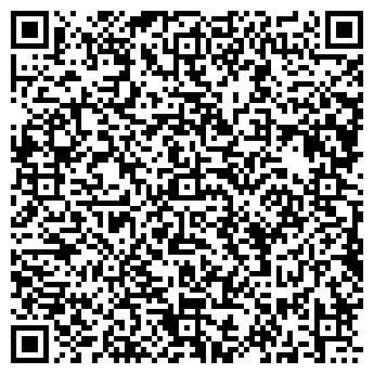QR-код с контактной информацией организации Стота, МНПП