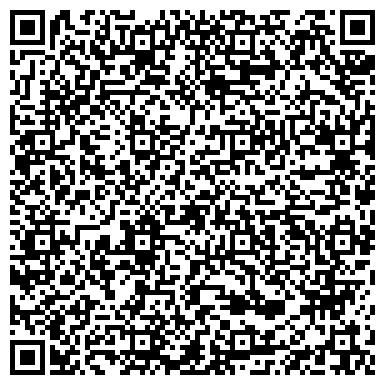 QR-код с контактной информацией организации Реагент, фирма, ОАО