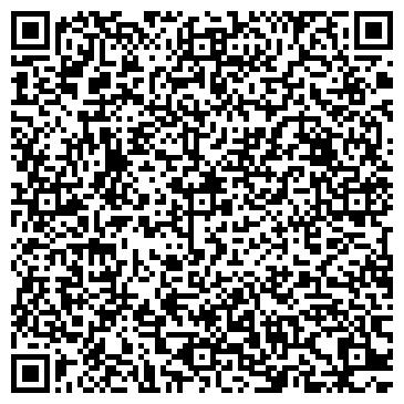QR-код с контактной информацией организации Черниговмедсервис, ЧАО