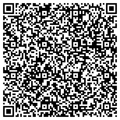QR-код с контактной информацией организации Биохимфарма, ООО