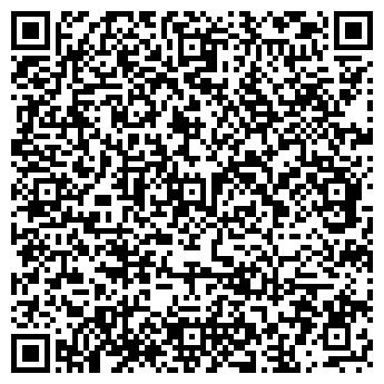QR-код с контактной информацией организации Частное предприятие ООО «Анэда»
