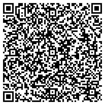 QR-код с контактной информацией организации Общество с ограниченной ответственностью ООО «Форма-АВ»