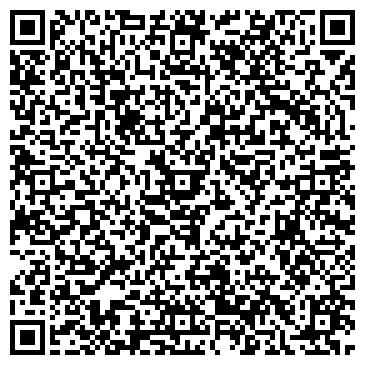 QR-код с контактной информацией организации TM Aroma-vita, ЧП (Резник)