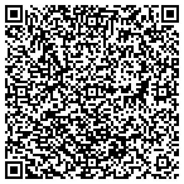 QR-код с контактной информацией организации Общество с ограниченной ответственностью Компания «Элит-Фарм»