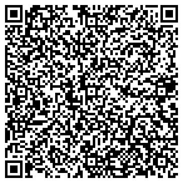 QR-код с контактной информацией организации Химреактив, ООО