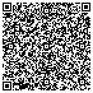 QR-код с контактной информацией организации Компания Форт ЛДТ, ООО