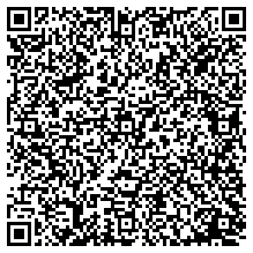 QR-код с контактной информацией организации Химреактивы, ЧП