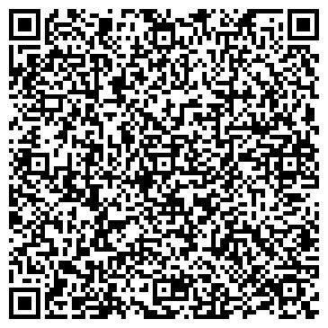 QR-код с контактной информацией организации Синбиас, ООО НПФ