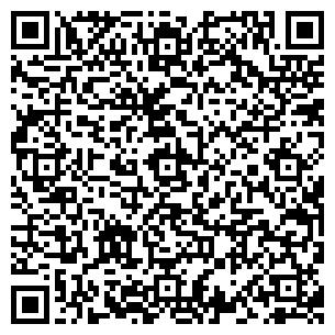 QR-код с контактной информацией организации АБИС , ООО